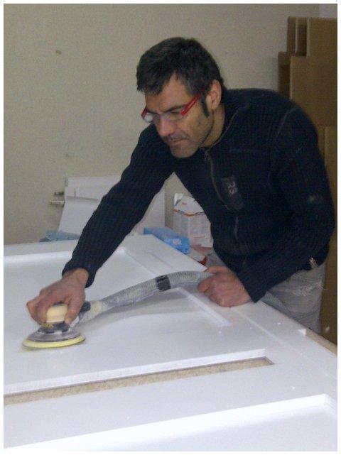 Muebles la fabrica barcelona muebles la fabrica barcelona - Fabrica muebles barcelona ...