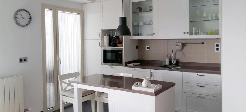 de muebles de cocina a medida te ofrecemos todo tipo de muebles de