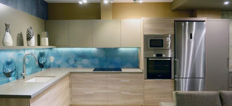 Muebles Cocina A Medida Malaga : Genial muebles cocina a medida im?genes