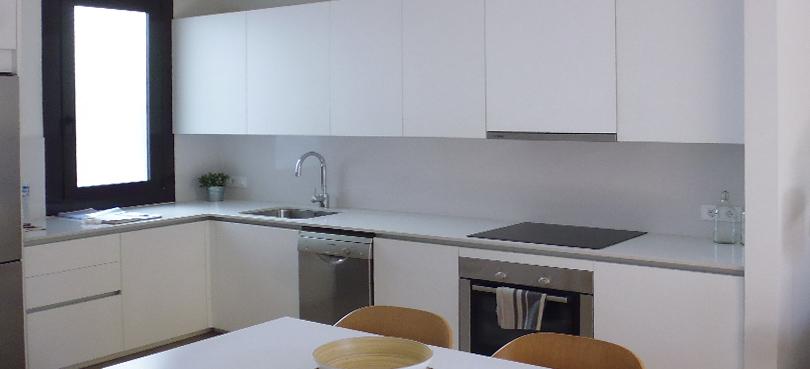 Precios muebles de cocina de cocina more with precios for Muebles de cocina y precios